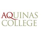 collegiate-consortium-logos-for-web