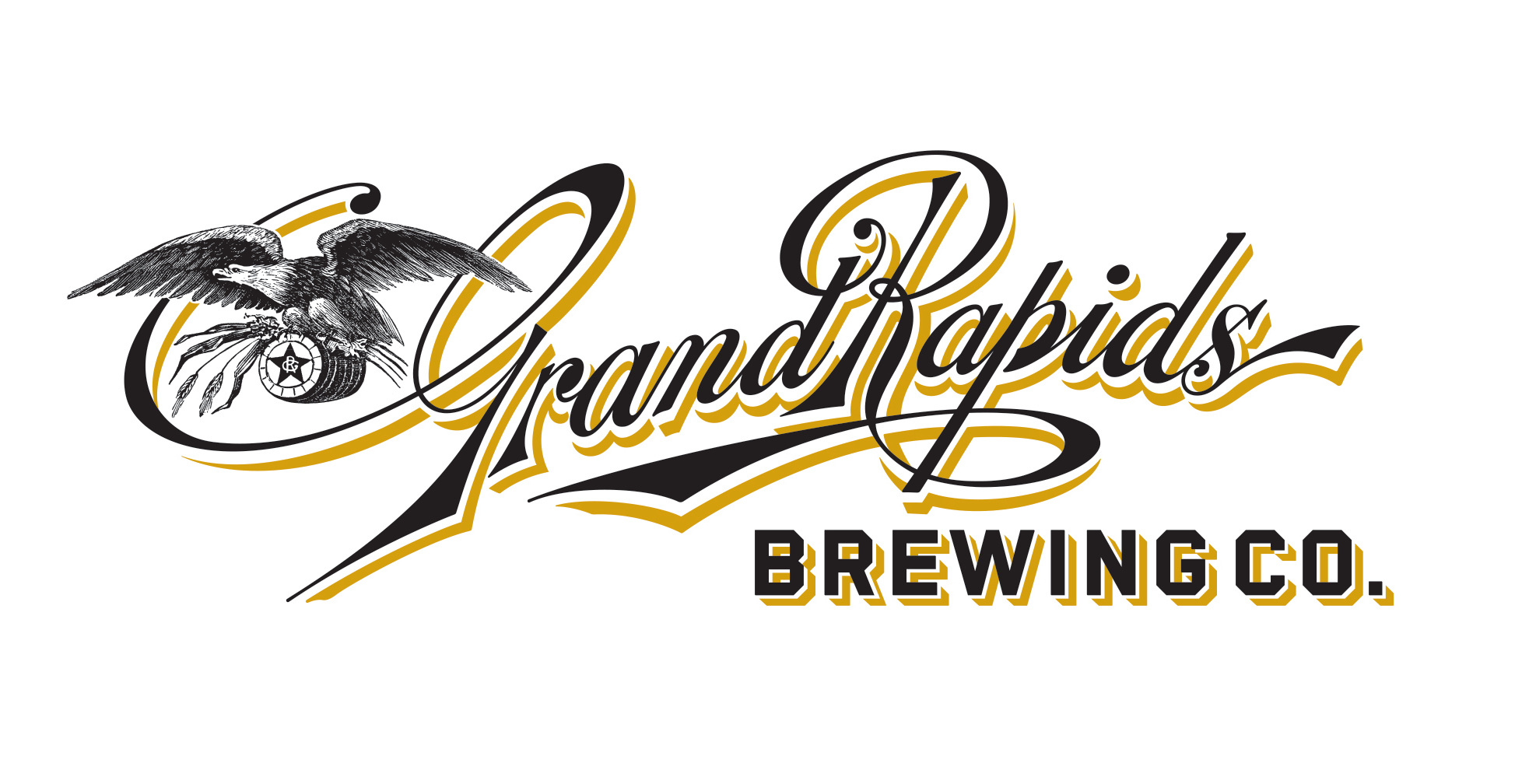 Grand Rapids Brewing Company