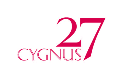 cygnus27-logo-high-resolution