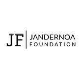 Jandernoa Foundation