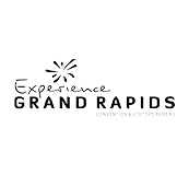 Experience Grand Rapids