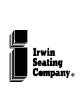 Irwin Seating Company