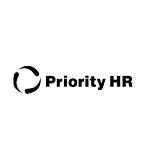 Priority HR
