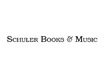 Schuler Books and Music