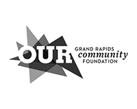 Grand Rapids Community Foundation