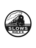 Slows Bar-B-Q