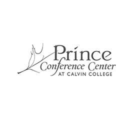 Prince Conference Center