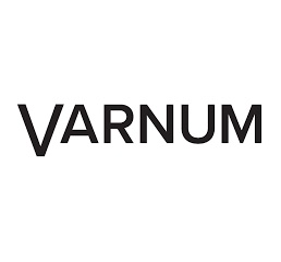 Varnum Law