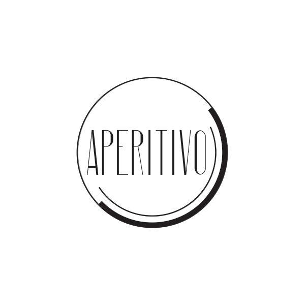 Aperitivo Logo