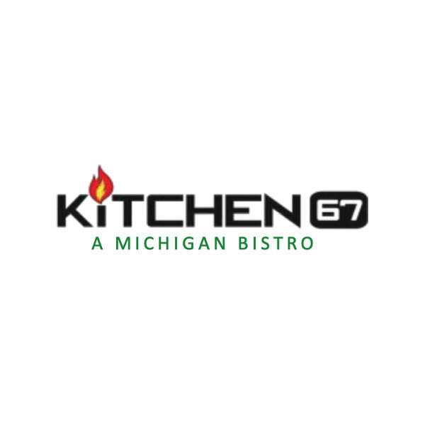Kitchen 67 Logo