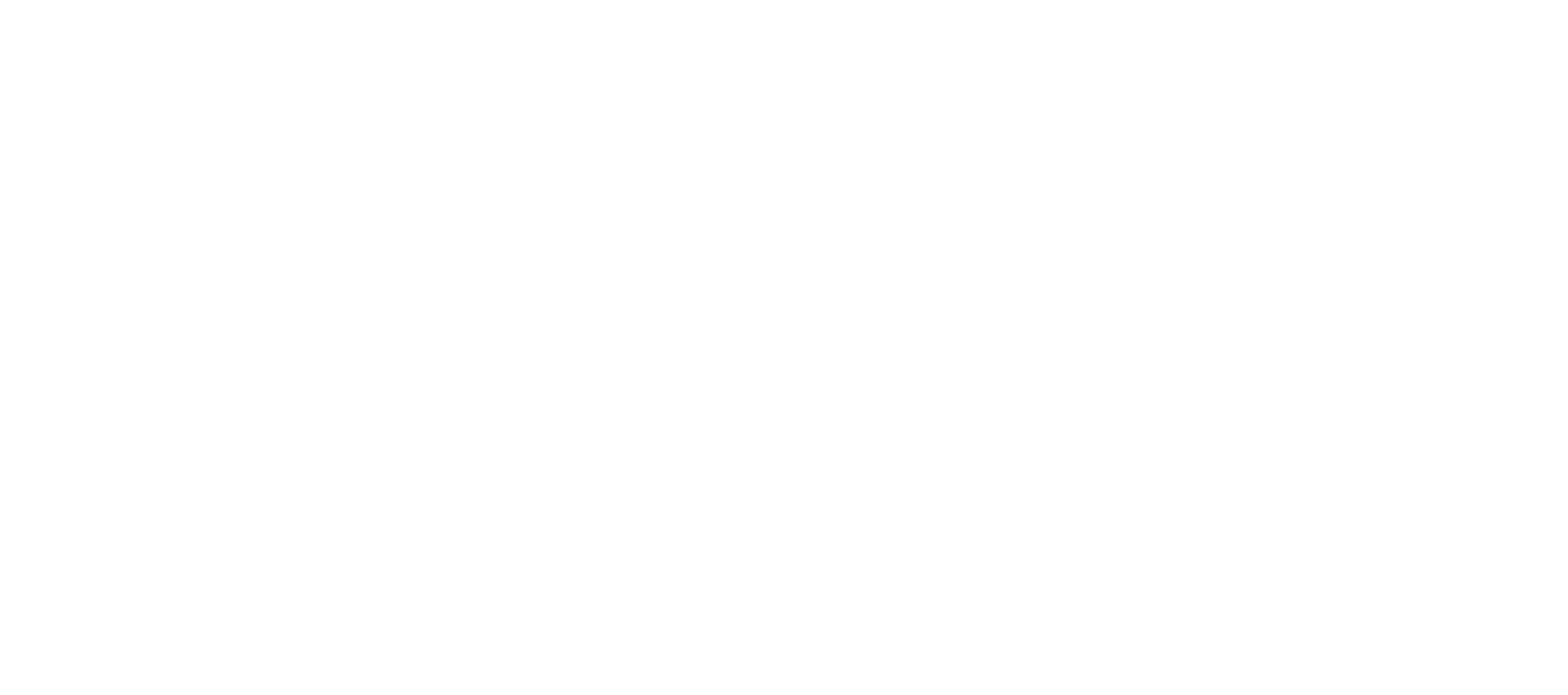 Act I: Connect Through Culture
