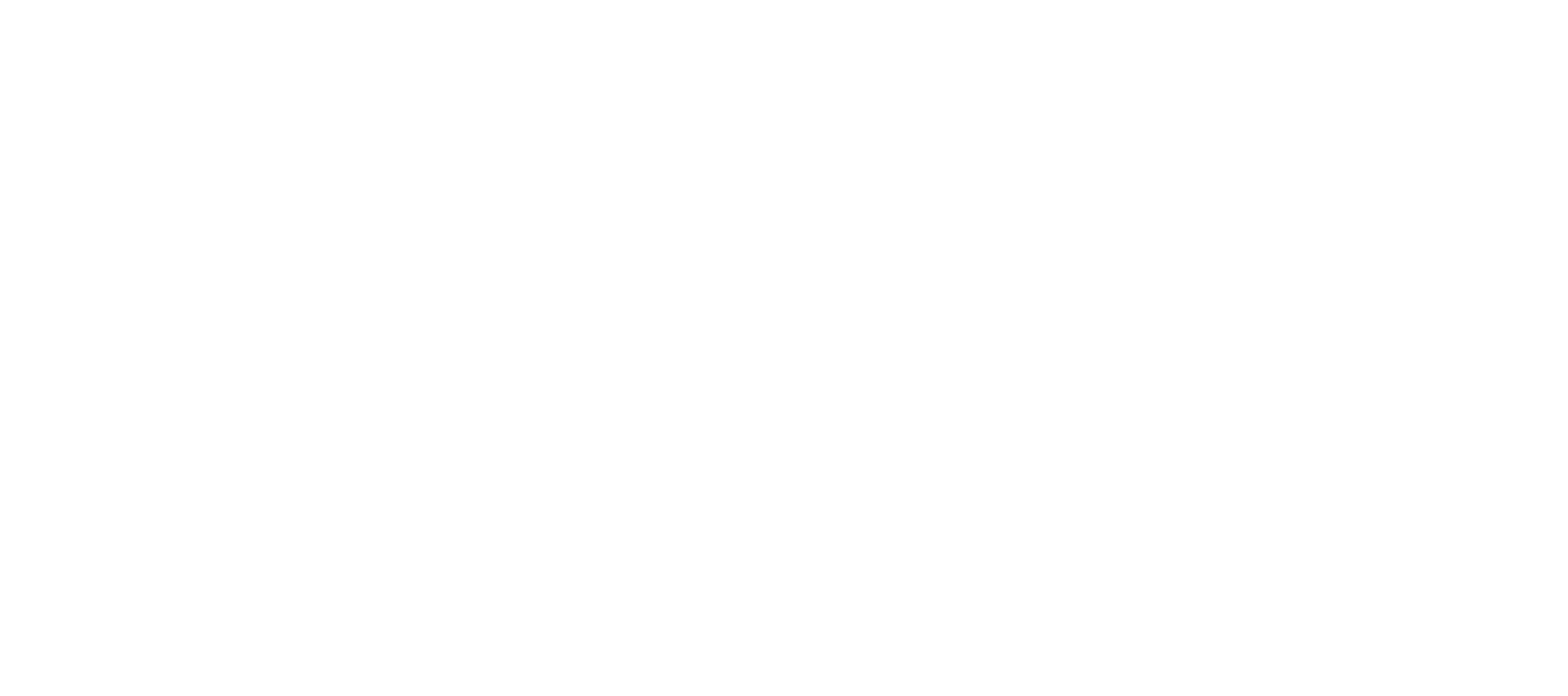 Turandot by Giacomo Puccini - Rescheduled - Date and Time To Be Announced