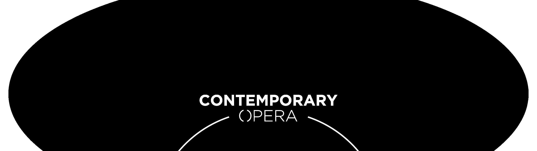 Contemporary Opera