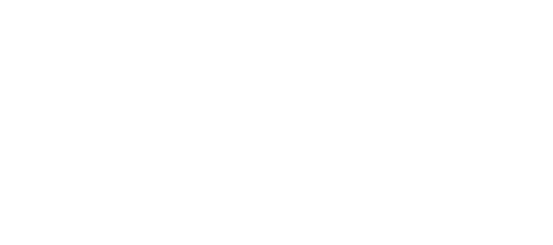 2021 Betty Van Andel Scholarship winner Paige Gadbois with OGR Board Member Kyle Van Andel