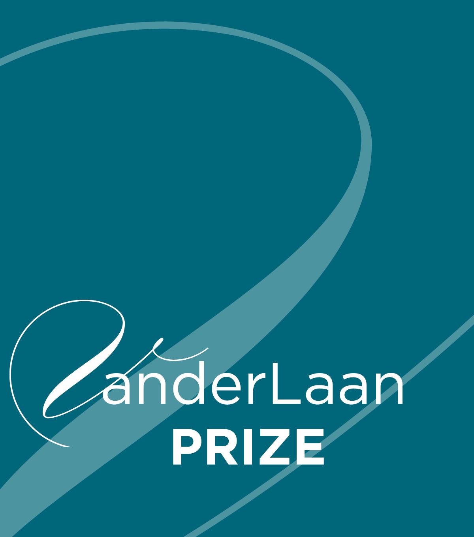 VanderLaan Prize