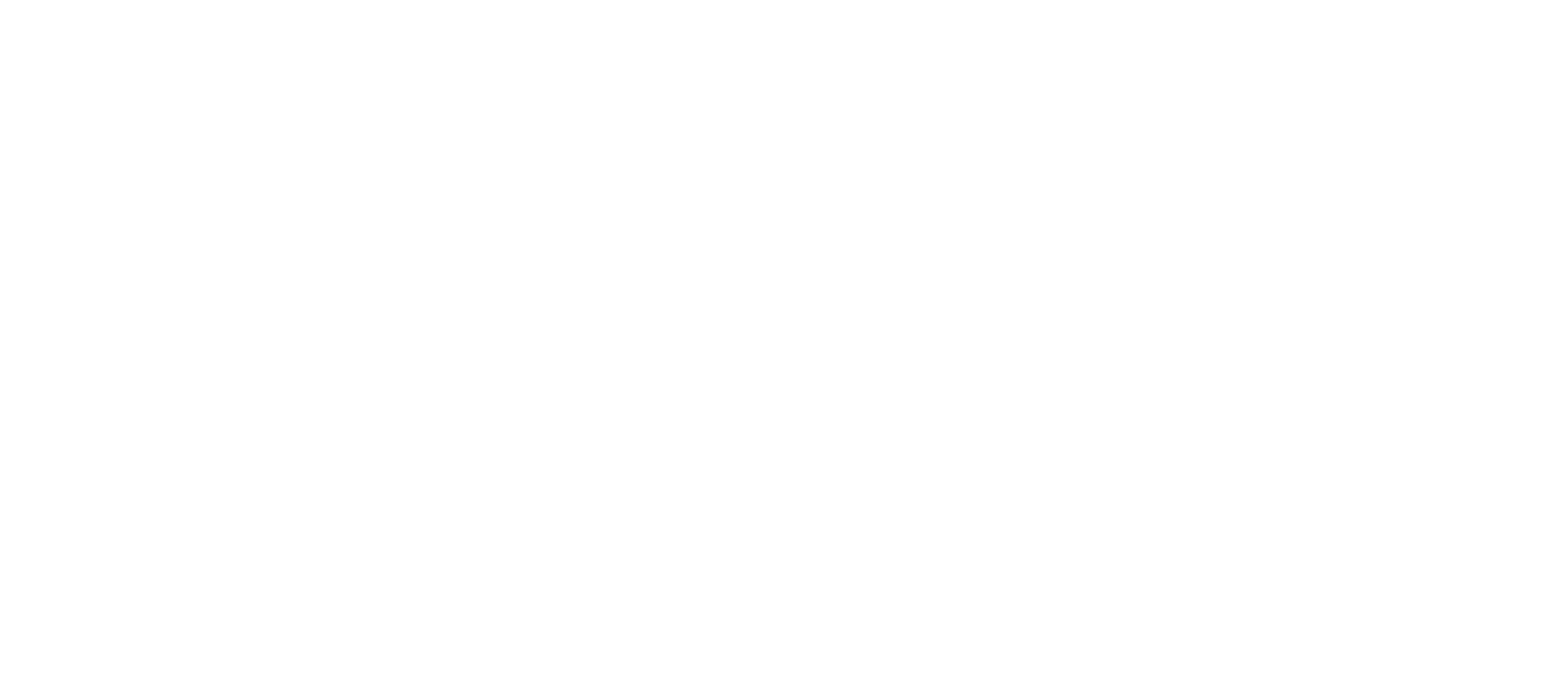 Night With The Opera 2020 - Tokyo - New Date & Venue September 25, 2020 | Blue Bridge, Downtown GR - Learn More