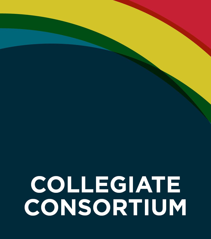 Collegiate Consortium