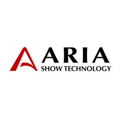 Aria Show Technology