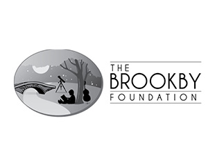 The Brookby Foundation