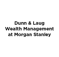 Dunn & Laug Wealth Management at Morgan Stanley