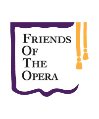 Friends of the Opera