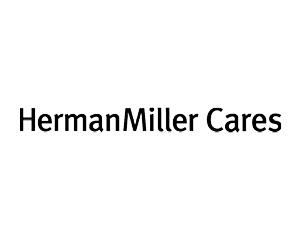 Herman Miller Cares