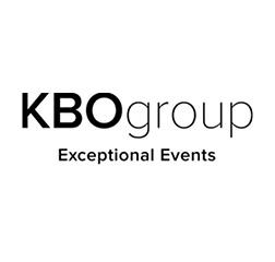 KBO Group
