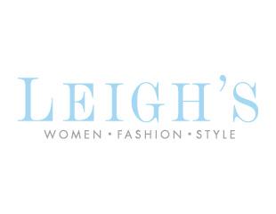Leigh's