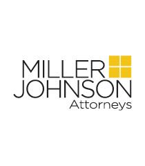 Miller Johnson Attorneys