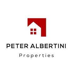 Peter Albertini Properties