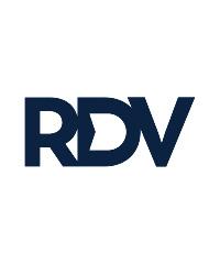 RDV Corporation