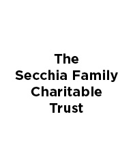 The Secchia Family Charitable Trust